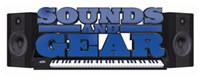 Sounds and Gear comment on TIERRA Audio