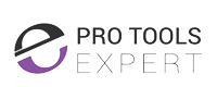 What protools said about TIERRA Audio