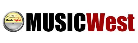 Music West